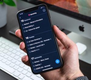Tools für Ihre App oder Webanwendung